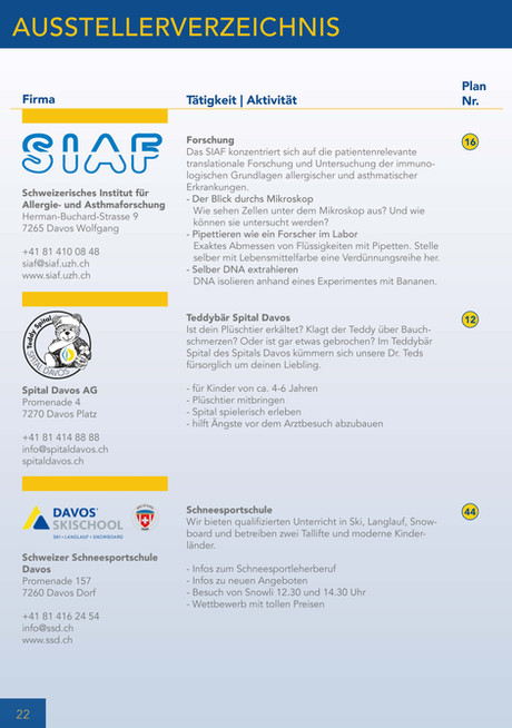 Davoser Mäss_Booklet Programm II_1.pdf_Seite_22.jpg