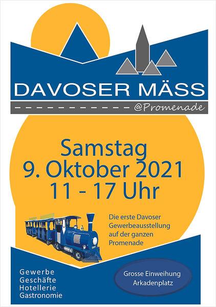 Davosermäss Flyer 2021.jpg