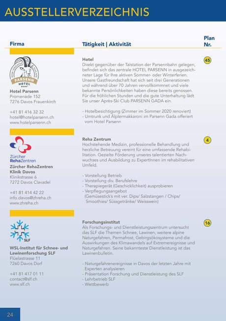 Davoser Mäss_Booklet Programm II_1.pdf_Seite_24.jpg