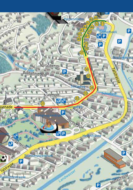 Davoser Mäss_Booklet Programm II_1.pdf_Seite_21.jpg