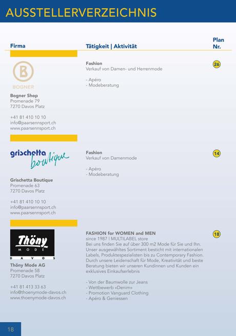 Davoser Mäss_Booklet Programm II_1.pdf_Seite_18.jpg