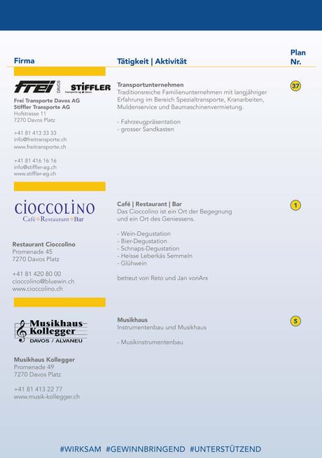 Davoser Mäss_Booklet Programm II_1.pdf_Seite_25.jpg
