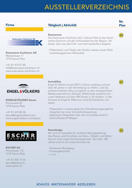 Davoser Mäss_Booklet Programm II_1.pdf_Seite_13.jpg