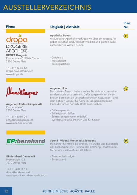Davoser Mäss_Booklet Programm II_1.pdf_Seite_32.jpg