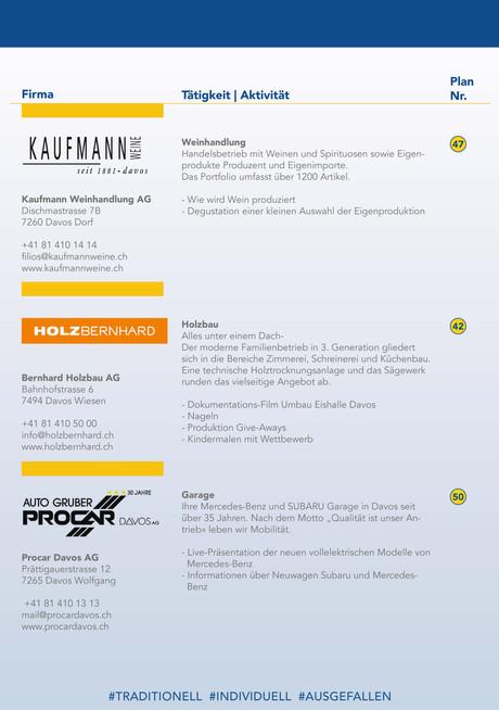 Davoser Mäss_Booklet Programm II_1.pdf_Seite_27.jpg
