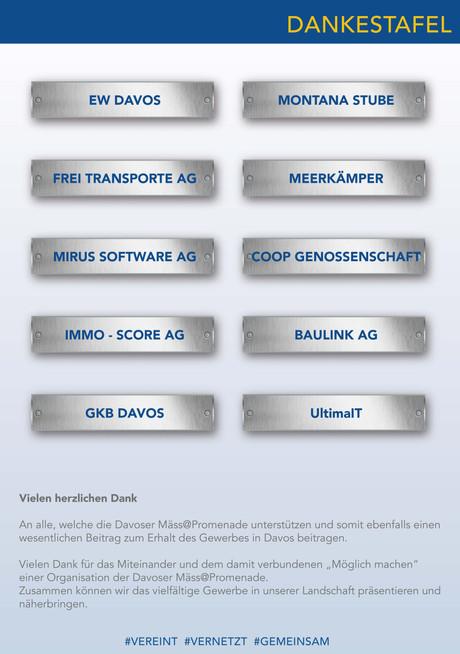 Davoser Mäss_Booklet Programm II_1.pdf_Seite_35.jpg