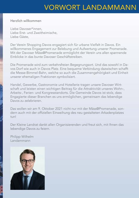 Davoser Mäss_Booklet Programm II_1.pdf_Seite_09.jpg
