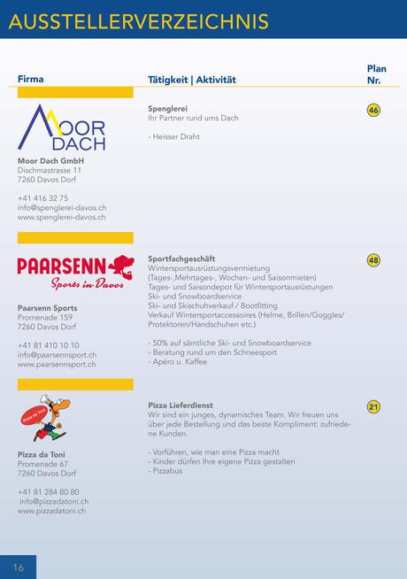 Davoser Mäss_Booklet Programm II_1.pdf_Seite_16.jpg