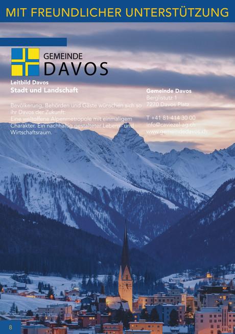 Davoser Mäss_Booklet Programm II_1.pdf_Seite_08.jpg
