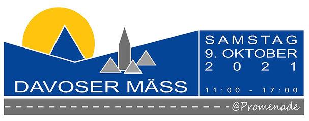 Davosermäss Logo 2021_.jpg