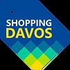 Shopping Davos Logo 08.08.2020.png