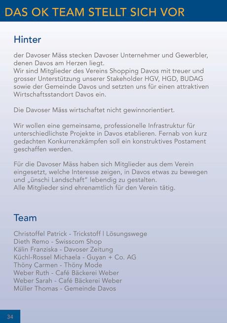 Davoser Mäss_Booklet Programm II_1.pdf_Seite_34.jpg