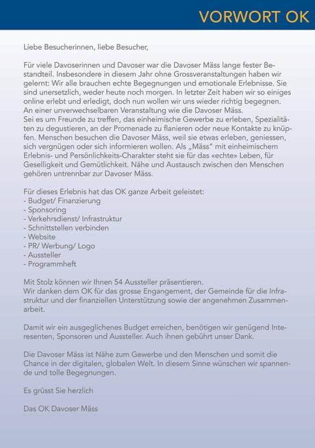 Davoser Mäss_Booklet Programm II_1.pdf_Seite_05.jpg
