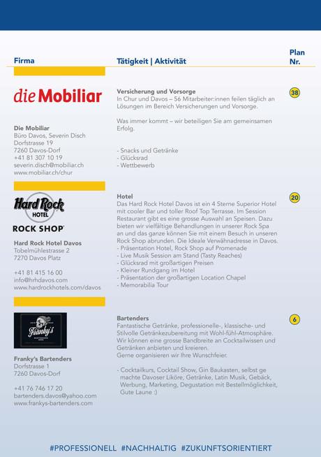 Davoser Mäss_Booklet Programm II_1.pdf_Seite_29.jpg