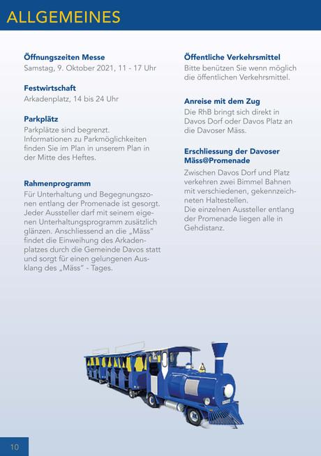 Davoser Mäss_Booklet Programm II_1.pdf_Seite_10.jpg