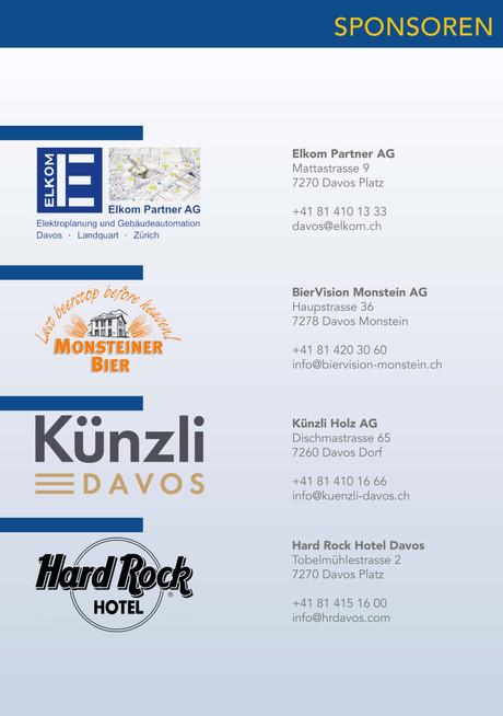 Davoser Mäss_Booklet Programm II_1.pdf_Seite_11.jpg