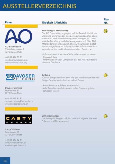 Davoser Mäss_Booklet Programm II_1.pdf_Seite_26.jpg