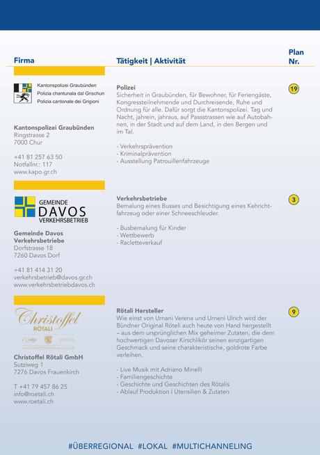 Davoser Mäss_Booklet Programm II_1.pdf_Seite_23.jpg