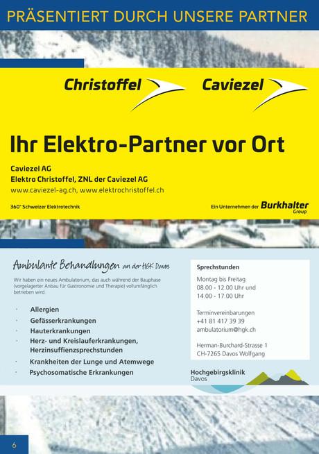 Davoser Mäss_Booklet Programm II_1.pdf_Seite_06.jpg
