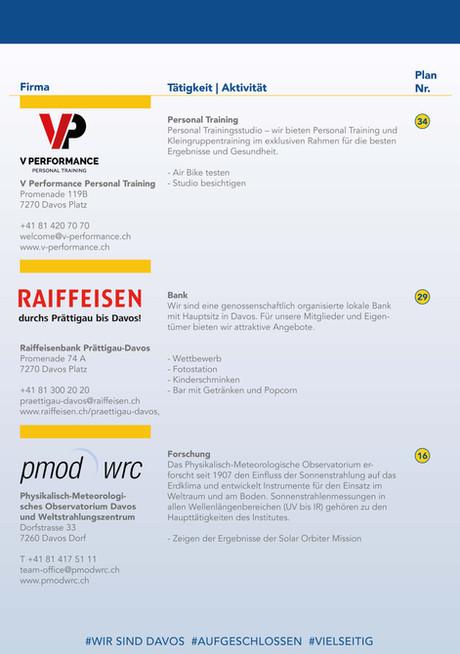 Davoser Mäss_Booklet Programm II_1.pdf_Seite_19.jpg