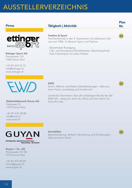 Davoser Mäss_Booklet Programm II_1.pdf_Seite_14.jpg