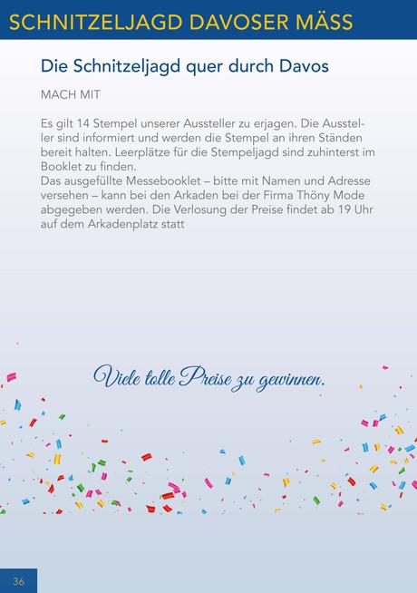 Davoser Mäss_Booklet Programm II_1.pdf_Seite_36.jpg