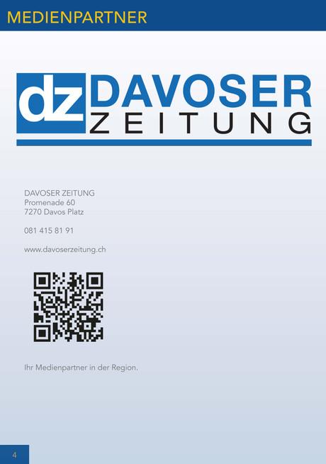 Davoser Mäss_Booklet Programm II_1.pdf_Seite_04.jpg