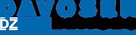 Logo DZ transparent.png