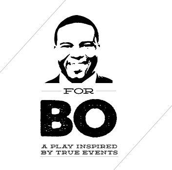 For Bo.jpg