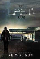 the last hour ebook.jpg