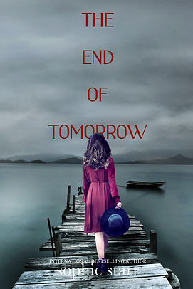 end of tomorrow ebook.jpg