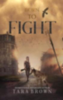 born to fight ebook.jpg