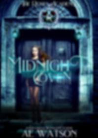midnight coven ebook.jpg