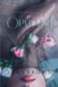OPHELIA EBOOK.jpg