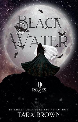 black water ebook.jpg