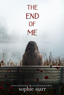 end of me ebook.jpg
