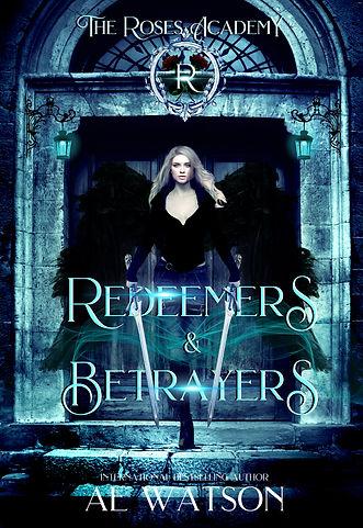 redeemers and betrayers ebook.jpg