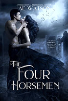 the four horsemen ebook.jpg