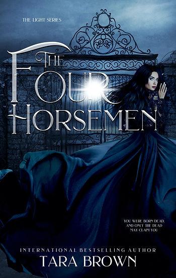the four horsemen ebook.jpg