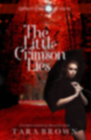 the little crimson lies ebook.jpg
