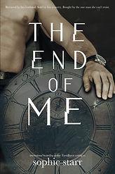 end of me ebook.jpg