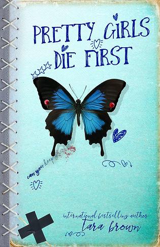 pretty girls die first ebook.jpg