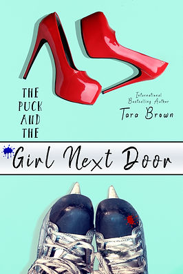 girl next door ebook.jpg