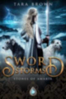Sword of Storms.jpg