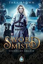 sword of mist eook.jpg
