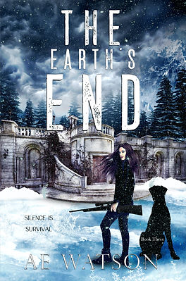 the earths end ebook.jpg