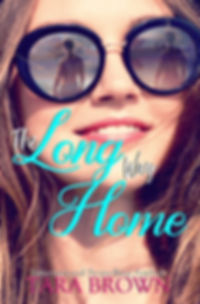 the long way home.jpg
