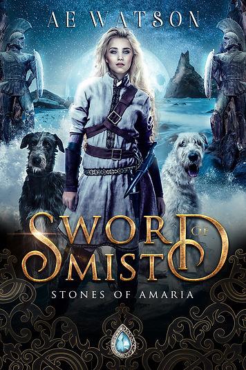 sword of mist ebook.jpg