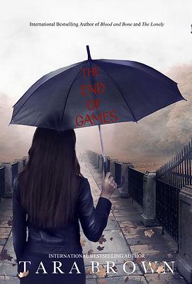 end of games ebook.jpg