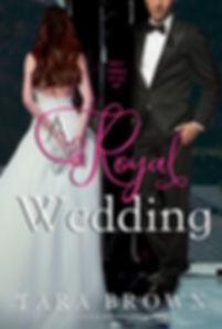 a royal wedding ebook.jpg